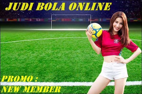 Rahasia Jitu Menang Main Judi Bola Online Bettor Pro